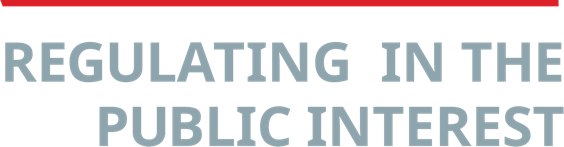 Society of notaries public of BC - regulating in the public interest
